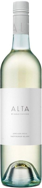 Alta Sauvignon Blanc
