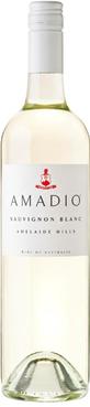 Amadio Sauvignon Blanc