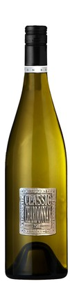 Berton Metal Chardonnay