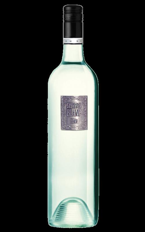 Berton Metal Sauvignon Blanc