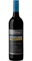 Bethany Creek Shiraz