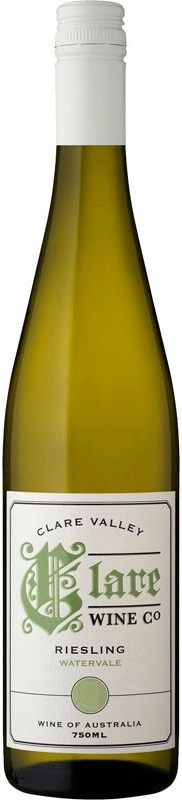 Clare Valley Wine Co.Riesling