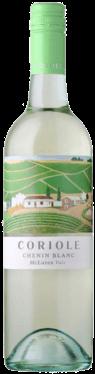 Coriole Chenin Blanc