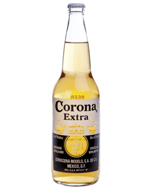 Corona Mexican Beer 355ml