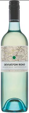 Deviation Rd Sauvignon Blanc