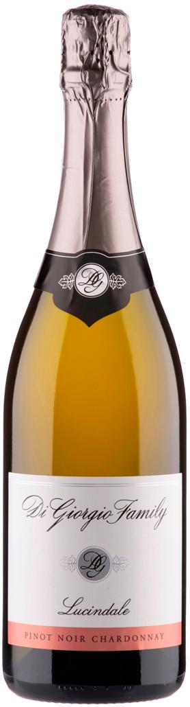 Di Giorgio Pinot Chardonnay 750ml