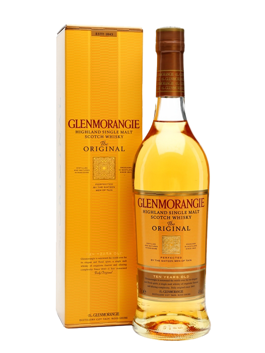 Glenmorangie Original 700ml