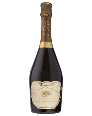 Grant Burge Sparkling Pinot Noir Chardonnay