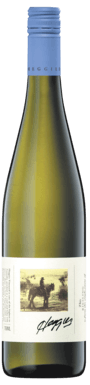 Heggies Eden Vallley Riesling