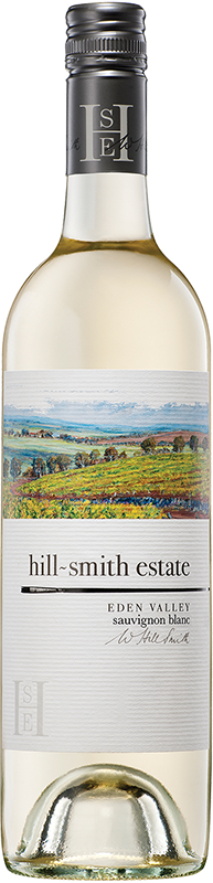 Hill Smith Estate Sauvignon Blanc