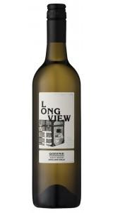 Longview Pinot Grigio