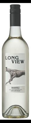 Longview Whippet Sauvignon Blanc
