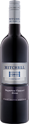 Mitchell Peppertree Shiraz
