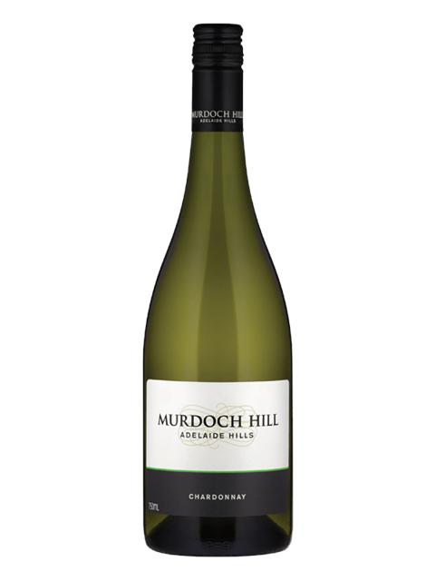 Murdoch Hill 2013 Chardonnay