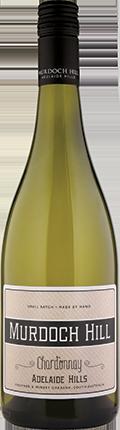 Murdoch Hill Chardonnay 2015