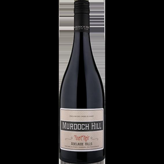 Murdoch Hill Pinot Noir
