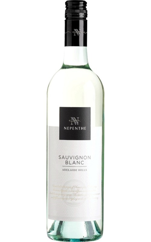Nepenthe Sauvignon Blanc 750ml