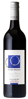 O'Leary Walker Blue Cutting Road Cabernet Merlot