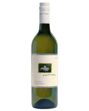 Paracombe Sauvignon Blanc