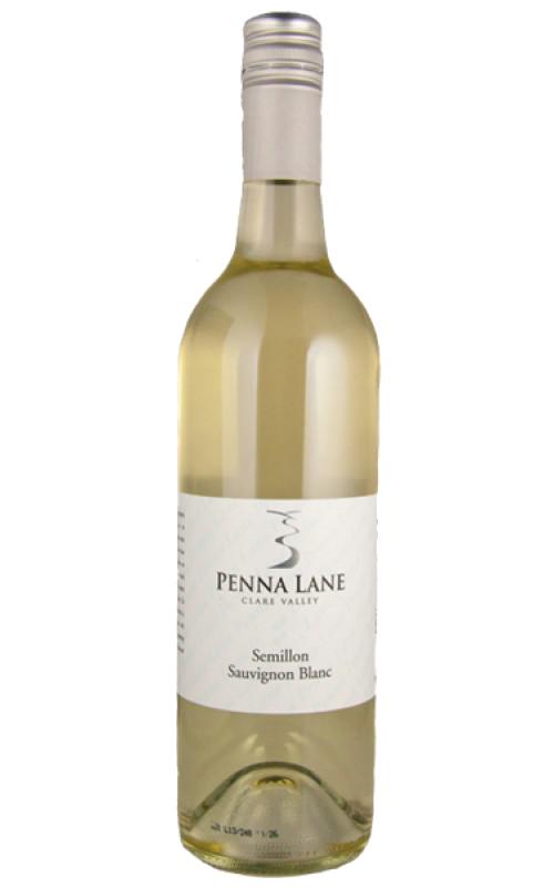 Penna Lane Semillon Sauvignon Blanc