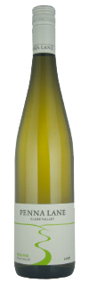 Penna Lane Skilly Riesling