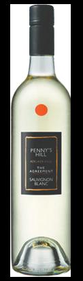 Penny's Hill Sauvignon Blanc