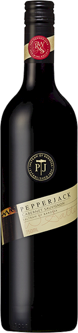 Pepperjack Cabernet Sauvignon