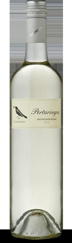 Pertaringa Sauvignon Blanc