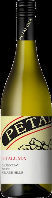 Petaluma White Chardonnay