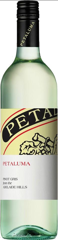 Petaluma White Pinot Gris