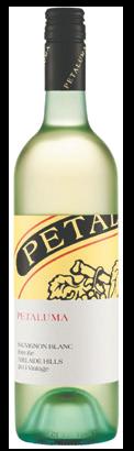 Petaluma White Sauvignon Blanc