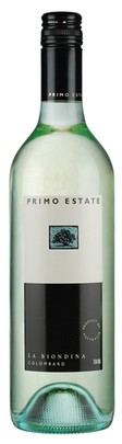 Primo Estate La Biondina 750ml