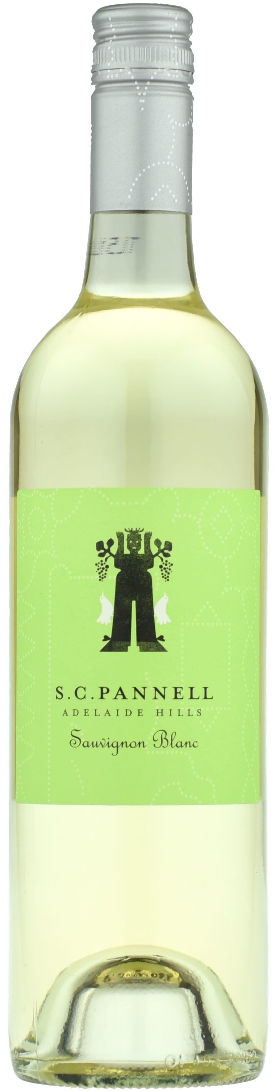 SC Pannell Sauvignon Blanc