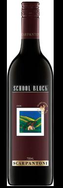 Scarpantoni School Block