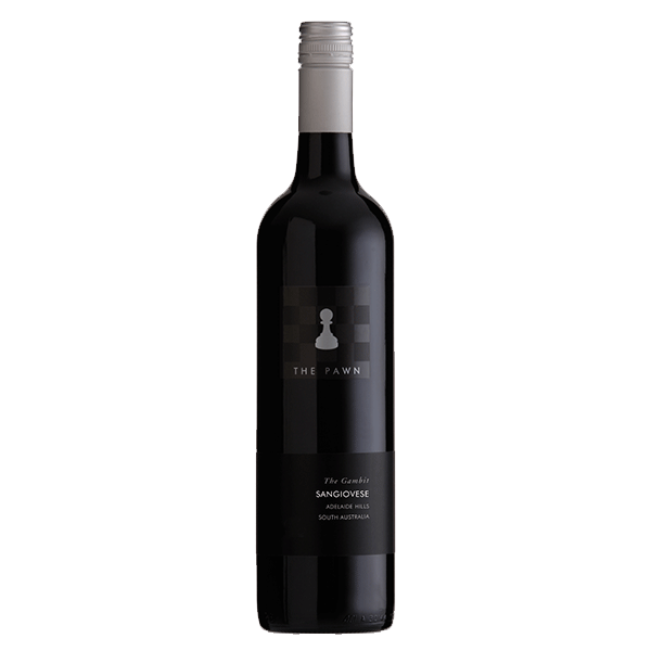 The Pawn Sangiovese