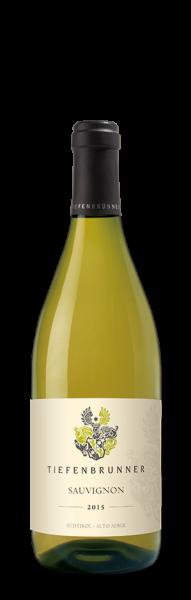Tiefenbrunner Sauvignon