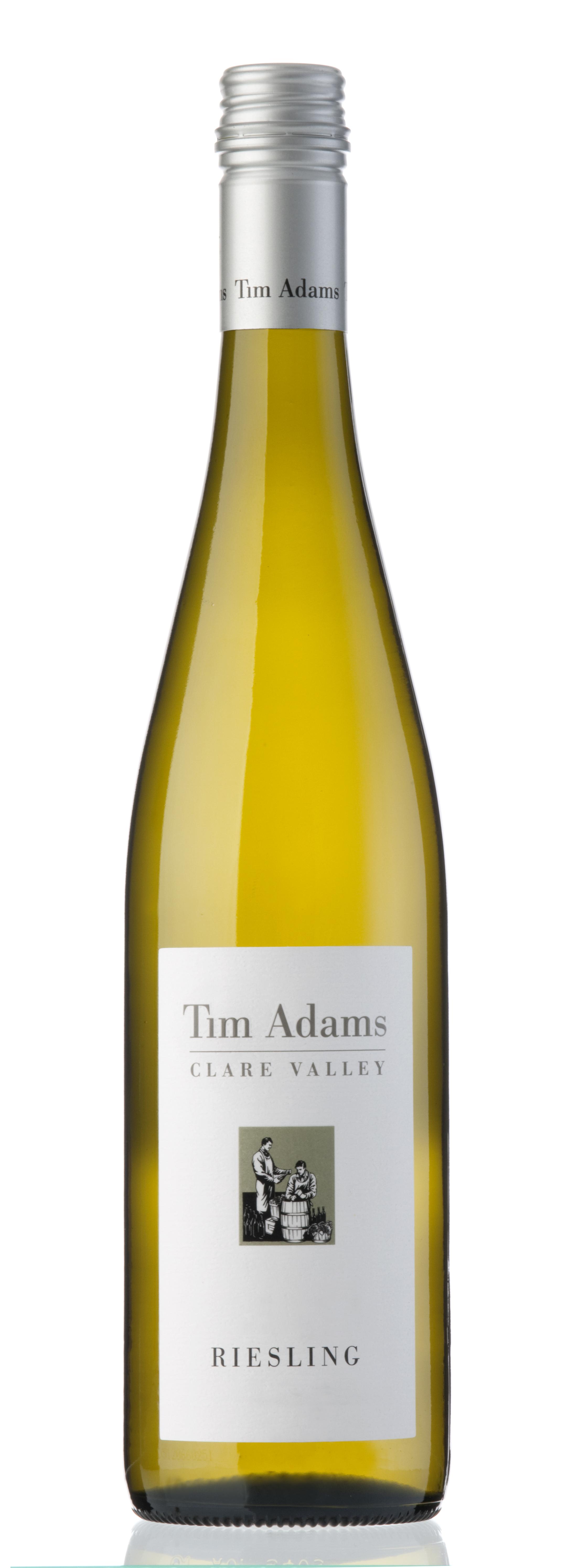 Tim Adams Riesling