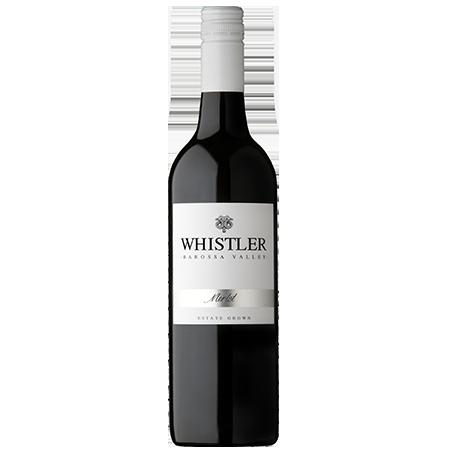 Whistler Merlot