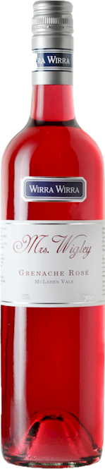 Wirra Wirra Rose 750ml