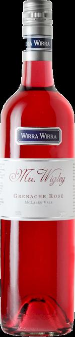 Wirra Wirra Rose 750ml